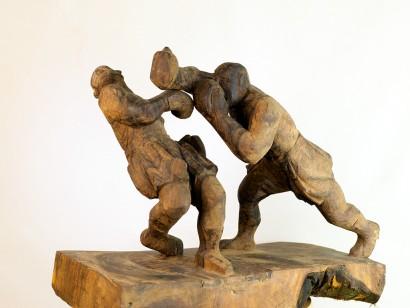 boxeadores05