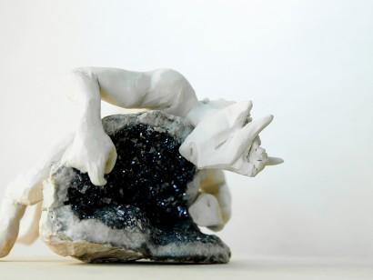 satiro_mineral02